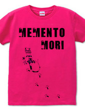 memento mori b