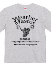 Weather Master