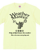 Weather Master