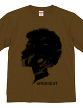 afro!afro!afro!