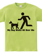 Walking_My_Dog