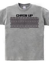 CHAIN UP・TYPE-B