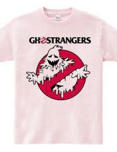 GHOSTRANGERS 01