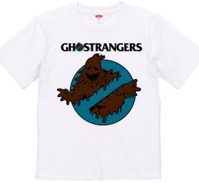 GHOSTRANGERS 02