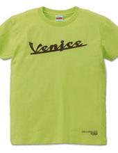 VENICE NO.2