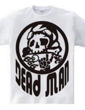 DEAD_MAN