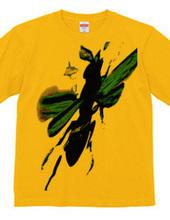 Bee-02