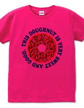 DOUGHNUT♪(D)