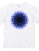 097-black hole2