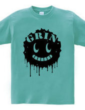 GRIN(K)