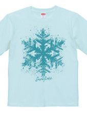snowflake 02