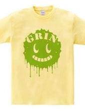 GRIN(G)