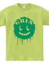 GRIN(B)