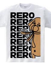 レロレロ -RERO*2-