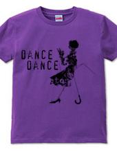 dance dacne