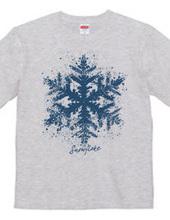 snowflake 03