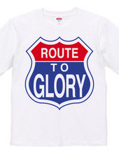 ROUTE TO GLORY