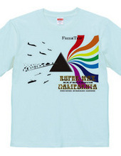 super carifornia T-Shirt