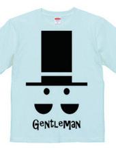 gentle+gentle