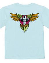 LOCAl Boys & DOGTOWN T-Shirt