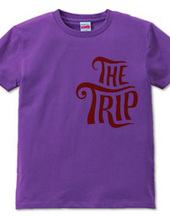 THE TRIP T-Shirt