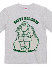 Santa Claus 02