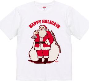Santa Claus 03