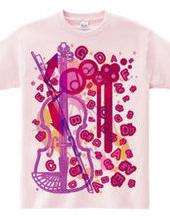 Colour_Me_Pop
