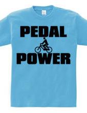 PEDAL_POWER