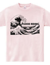 Good Riding