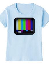 TVcolorbar
