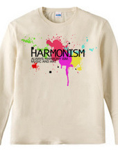 HARMONISM