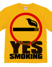 YES_SMOKING