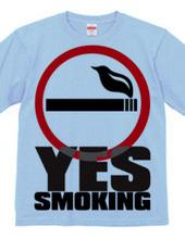 YES_SMOKING