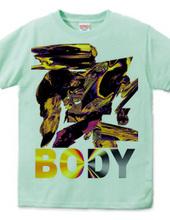 Body-04