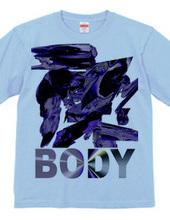 Body-05
