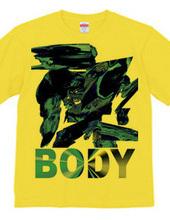Body-06