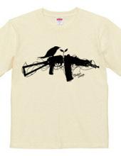 machine gun 04