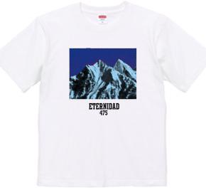 Eternidad 475 &Co. Winter