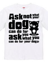 Dog_Print