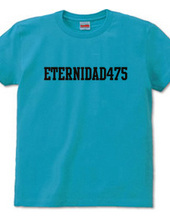 Eternidad 475 &Co. college