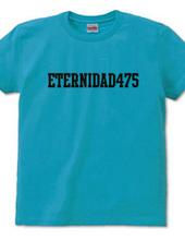 Eternidad 475 &Co. college