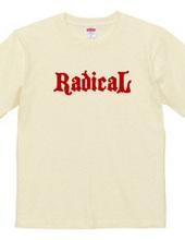 Radical T-Shirts