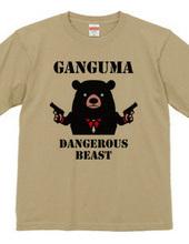 ganguma