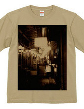 111-an alley4
