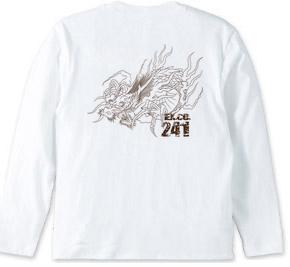 JAP004LT