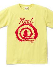 Noel 03