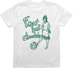 chuckle_football