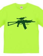 machine gun 03