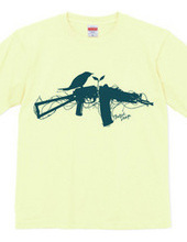machine gun 06